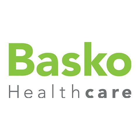 Basko Healthcare