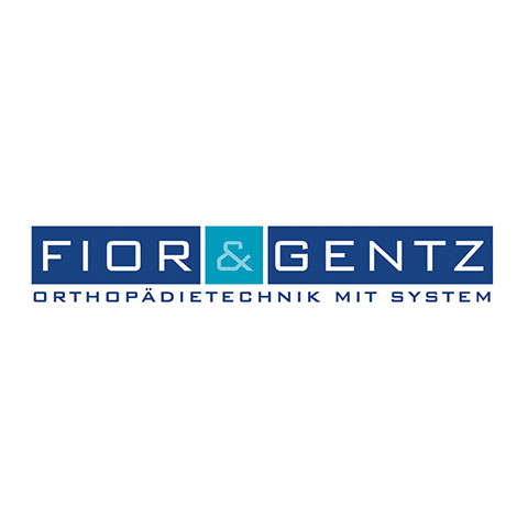 Fior & Gentz