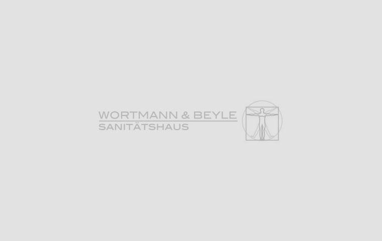 Wortmann & Beyle Sanitätshaus HAMBURG-GROß BORSTEL <br />(nur Werkstatt)